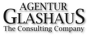 Agentur Glashaus